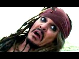 PIRATES OF THE CARIBBEAN: DEAD MEN TELL NO TALES TV Spot #3