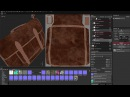GAI: Three Simple Steps To Great Textures In Substance Painter
