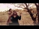 Андрей Леницкий ft HOMIE Лето как осень MC 77 prod клип HD