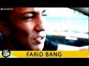 FARID BANG HALT DIE FRESSE 03 NR. 99 (OFFICIAL HD VERSION AGGROTV)