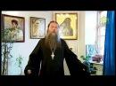 Артемий Владимиров: «Иисусе, вышних Создателю…»