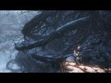 Dark Souls III: Ashes of Ariandel - From Software представила релизный трейлер первого дополнения