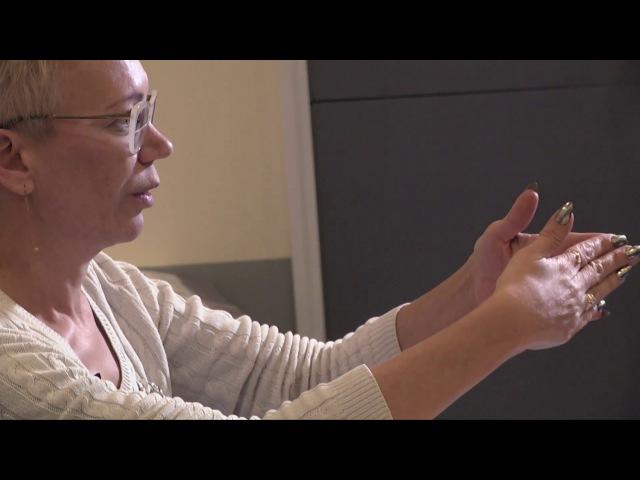 Серебряная роза: защита прав секс-работниц в России (дискуссия)