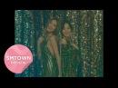 Girls' Generation 소녀시대_All Night_Music Video Teaser