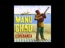 MANU CHAO ESPERANZA ( ALBUM complet ) full album
