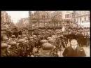 Ubistvo i sahrana Kralja Aleksanda I Karadjordjevica tonski video zapis