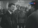 Большая дорога (1962) СССР - ЧССР