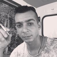 Миронович Олег