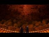 Date.a.Live.(1.sezon.03.serija.iz.12).2013.HDTVRip.(720p)