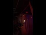 Ellai  Live Project  НК XS  13.01.17