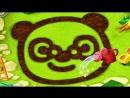 Дом Доктора Панды - Dr  Panda's Home. Обзор развивающего приложения для детей