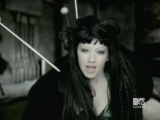 Christina Aguilera - Fighter - MTV Classic USA
