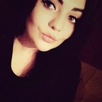 Анкета Ирина Битус