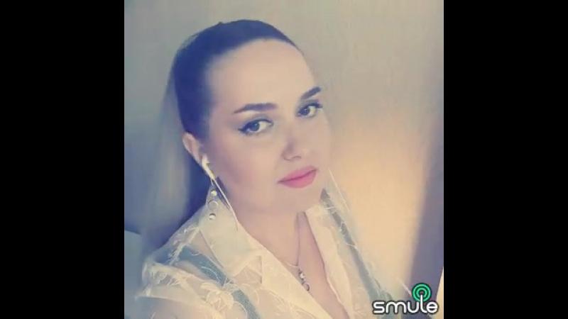 Чаріван Скрипка ( Сіла Птаха ) ( Cover By Lusi )