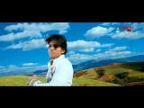Racha Movie Songs 1080p - Oka Paadam - Ram Charan, TamannaahVolga Video248