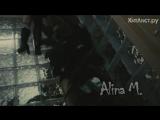 cover by-Misha &ampLara-Yad_i_med.live