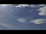 Nightwish - My Walden (Endless forms most beautiful) Minniva feat Gisha Djor.mp4