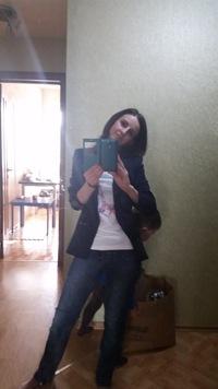 Елена Модератова