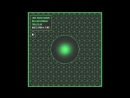 Jose Maria Ramon, W. Medagli Thallulah - No Infinity (Jonas Saalbach Remix)