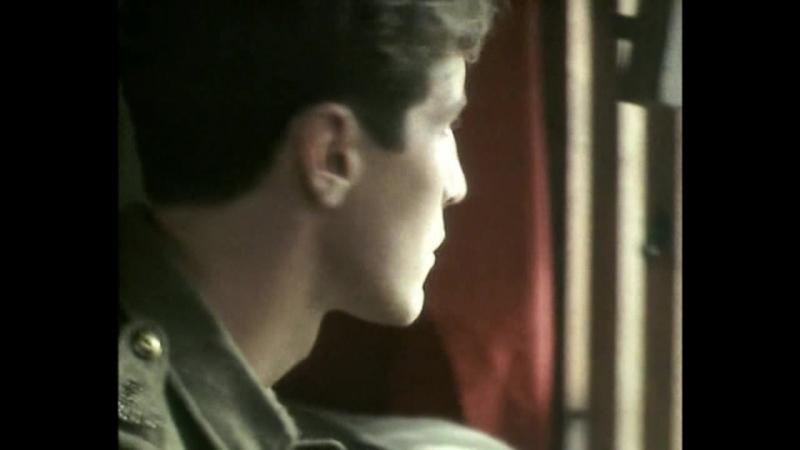 Вы-то кто теперь!? The Monocled Mutineer (1986)