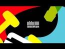 Cоздаем трек в Ableton Live обучение
