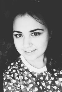 Юлия Валовая