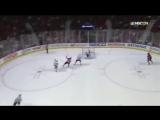Топ-10 самых эпических промахов в современной истории НХЛ
