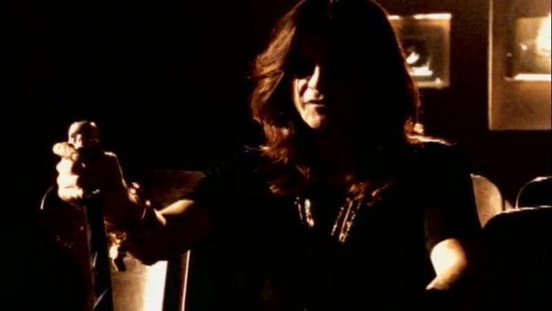 Ozzy Osbourne - Perry Mason_HIGH