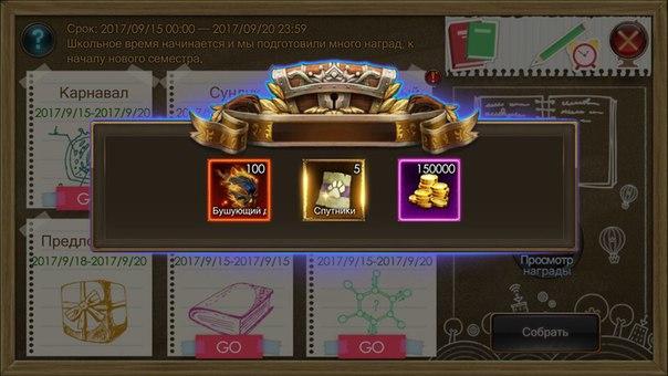 Игровые автоматы maxbet рекомендует ya888ya.org скачать азартные игры на телефон бесплатно и без регистрации