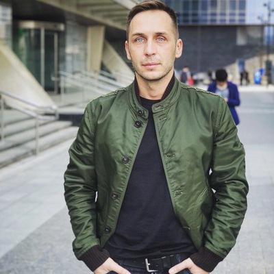 Юрий Лукьянец