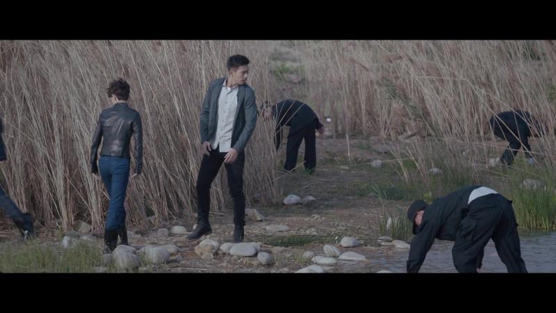 Судмедэксперт Цинь Мин (2016) серия: 08