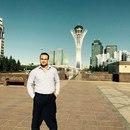 Илья Ильин фото #44