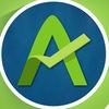 AdvanceTS -мониторинг рекламы|Арбитраж трафика