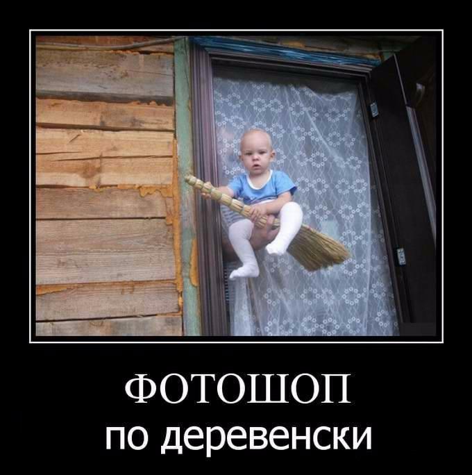 https://pp.vk.me/c836729/v836729244/420a/chZeDbi3Yu8.jpg