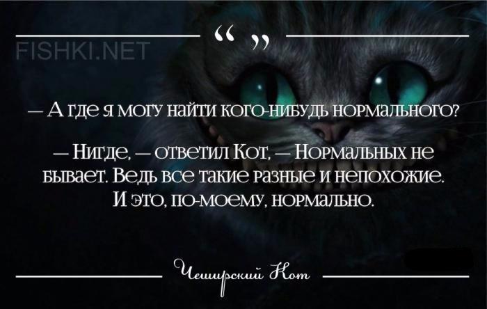 https://pp.vk.me/c836729/v836729244/4243/FEnJMy-GZuU.jpg