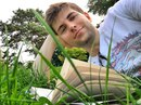 Дмитрий Борисов фото #24