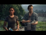 Финал. Самый эпик ● Uncharted: The Lost Legacy #12
