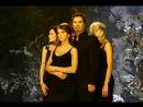 Валерий Меладзе и Виа Гра - Притяженья больше нет piano cover by DimKo