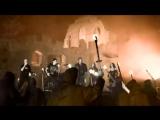 Van Canto - Kings of Metal (Official)