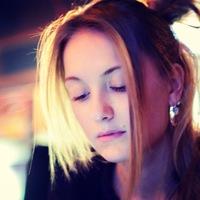Татьяна Пысина
