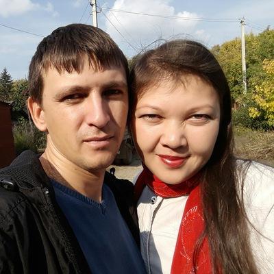 Калампер Дущанова
