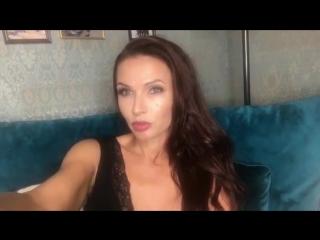 «Саша был прекрасным мужем»: Эвелина Бледанс прокомментировала развод