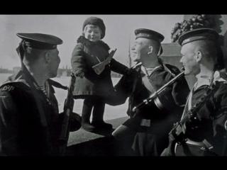 (Кузнецов Николай Герасимович. ) Если бы ( наркомы )- всех родов войск не побоялись  ответственности ...