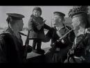 Кузнецов Николай Герасимович. Если бы наркомы - всех родов войск не побоялись ответственности ...