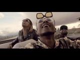Mike WiLL Made-It - Perfect Pint ft. Kendrick Lamar, Gucci Mane, Rae Sremmurd