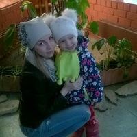 Елена Гулиева
