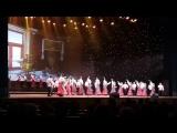 video_20170318_204142 Государственный академический русский народный хор имени Пятницкого