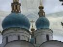 Д ф Мученик за Христа и за Царя Григорий Новый 1 я серия