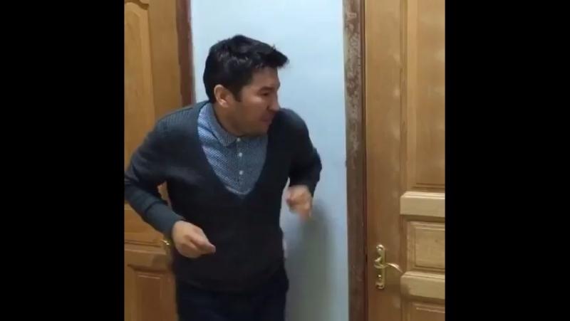 Туалет жабык