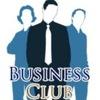 Бизнес Клуб Шымкент